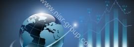 خدمات فعاليت هاي مربوط به GIS