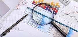 مطالعات بازار