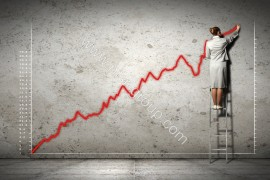 ایجاد یا بهبود سيستمهای اطلاعاتی مبتنی بر اصول آمارهاي ثبتی